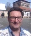 Herr Andreas Schlütter